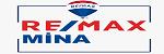 RE/MAX Mina