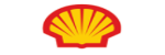 Shell & Turcas Petrol A.Ş.