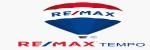 RE/MAX Tempo