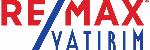 RE/MAX Yatırım