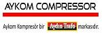 Aykom Compressors
