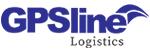 GPSline Logistics
