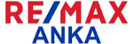 RE/MAX Anka