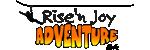 Rise'n Joy Adventure Urla