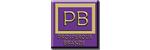 Prosperous Brands