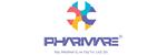 Pharmare İlaç Medikal İç ve Dış Ticaret Ltd. Şti.