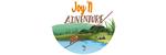 Joy'n Adventure Buca Gölet