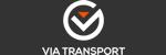 Via Transport